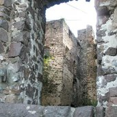 RS Ruine Leuchtenburg