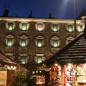 RS Christkindlmarkt Brixen Adventskalender