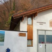 D-2844-tramin-soell-feuerwehrhalle.jpg