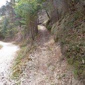 D-5479-weggabelung-kalterer-hoehenweg.jpg