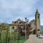 D-5526-altenburg-kirche.jpg