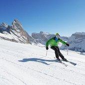 D_02A1880-kalterersee-ski-cober.jpg